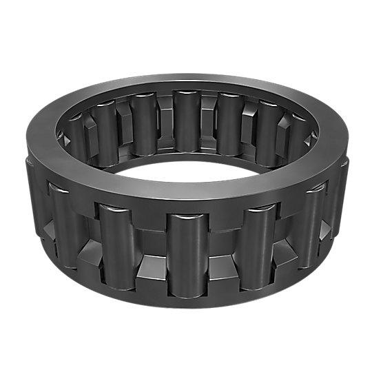 278-0217: Bearing-Roller Assembly
