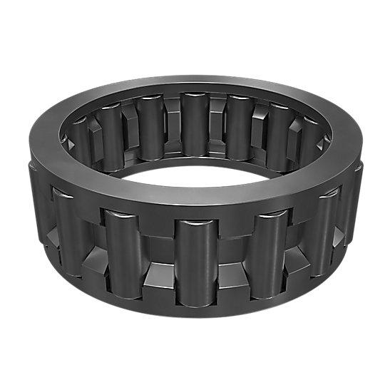 274-8629: Bearing-Roller Assembly