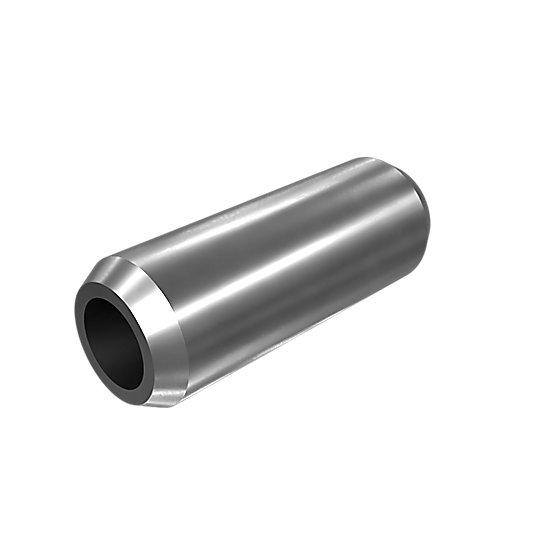 2L-3650: PIN