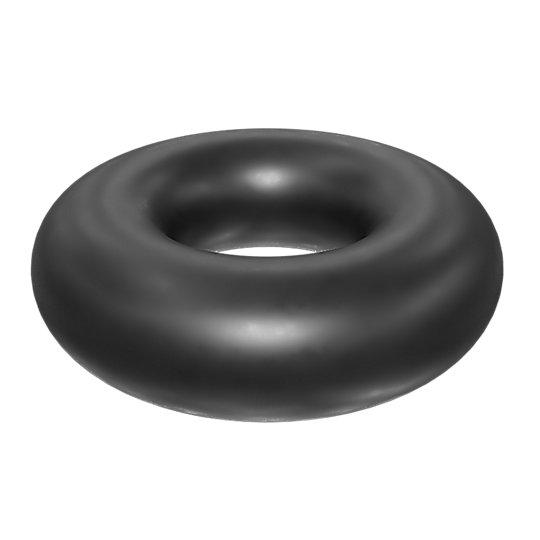 3H-2388: O-Ring