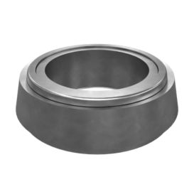 178-4640: Bearing - Cone(Debris Resistant)