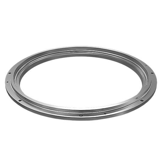 153-0196: Retainer-Seal