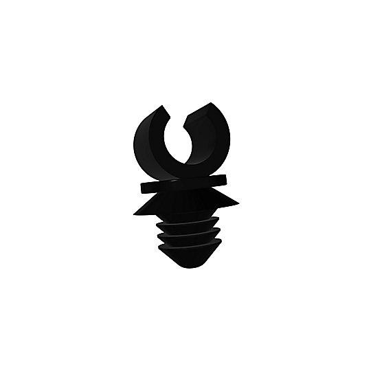 232-1115: Clip-Pipe