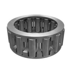 7Y-0252: Bearing-Caged Roller Assembly