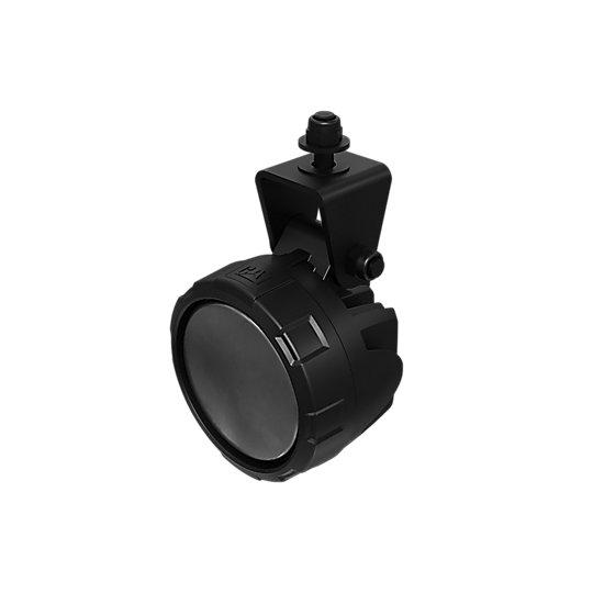 479-8445: Lamp Assembly (LED Flood)