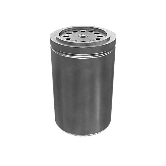 299-8229: Ultra High Efficiency Fuel Filter