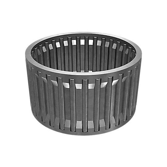 274-8628: Bearing-Roller Assembly